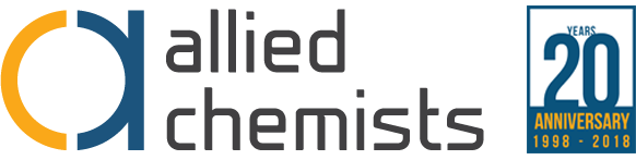 Allied Chemists